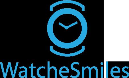 Watchesmiles