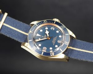 heritage-black-bay-bronze-blue-bucherer-limited-edition--id732980