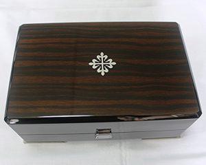 ppbox1