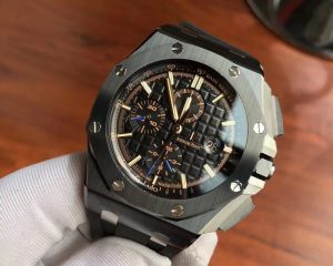 Audemars Piguet Royal Oak Offshore Ceramic 26405CE.OO.A002CA.02