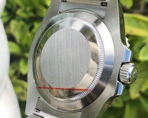 Rolex Submariner Date Automatic Ceramic Bezel 116610LN