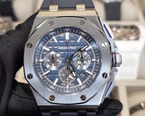 Audemars Piguet Royal Oak Offshore Chronograph 42mm 26480TI.OO.A027CA.01