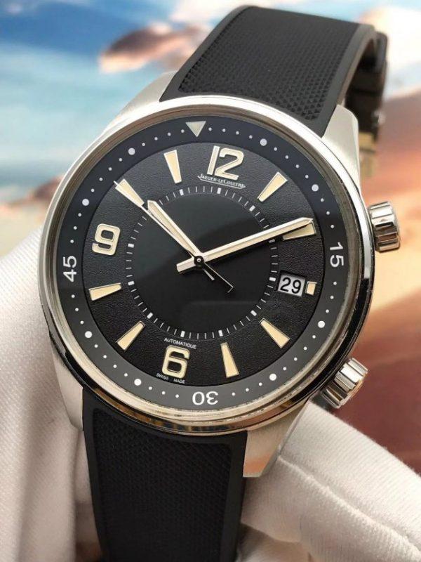 Jaeger-LeCoultre Polaris Automatic Date 9068670 / 842.8.37