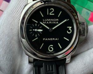 Panerai PAM111 Luminor Marina 44mm Stainless Steel