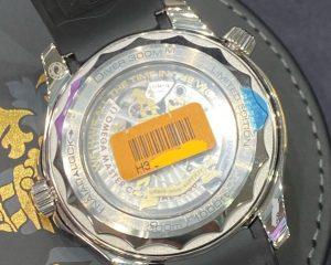 Omega James Bond 007 Seamaster Diver 300 M Limited Edition 7007 210.22.42.20.01.003
