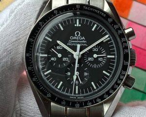Speedmaster Professional Moon Watch Steel 31130423001005